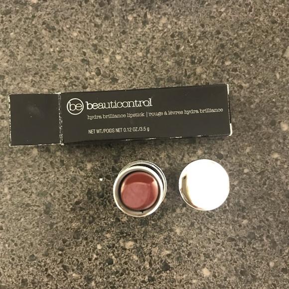 BeautiControl Other - Bourbon BeautiControl Hydra Brilliance Lip Color